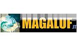 MAGALUF – Info su Magaluf